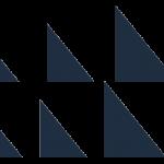 Lantimar branding sails