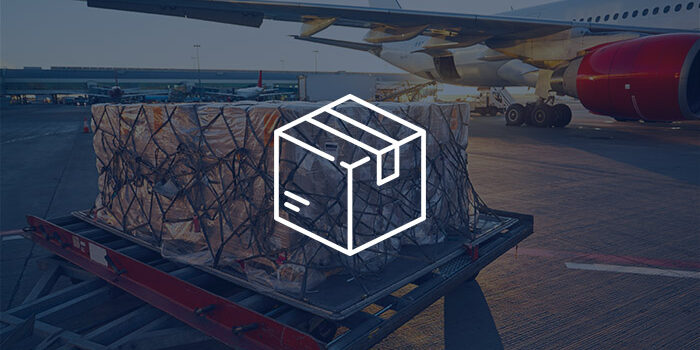 services-lantimar-Freight Handling & Courier