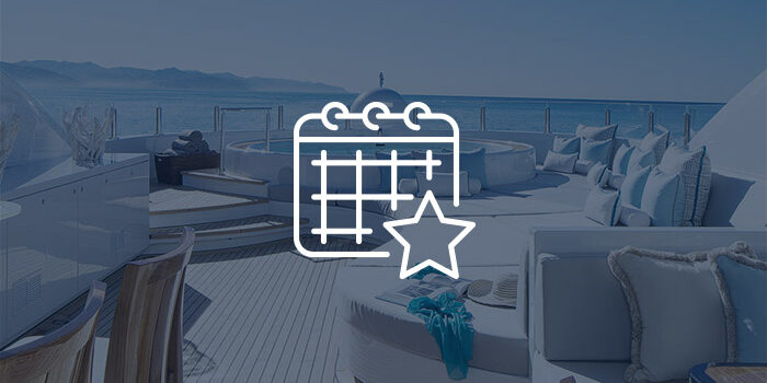 services-lantimar-Yacht Itinerary